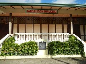 09912jfGabaldon Building Public School San Rafael Bulacanfvf 18.JPG