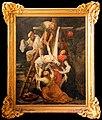 0 Descente de Croix - P.P. Rubens - Cathédrale Notre-Dame de Saint-Omer (1).jpg