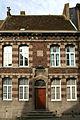0 Soignies - La maison du Vicaire.jpg