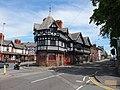 1, 3 and 5 Christleton Road, Chester.jpg