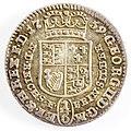 1-6 Thaler 1759 Georg II (obv)-1109.jpg
