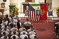1-9 Memorial Service 140716-M-WA264-126.jpg
