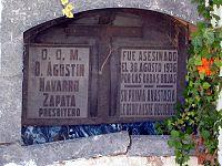 1-Fuentelespino-cementerioLápida (2011)-1.jpg