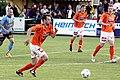 1. SC Sollenau vs. SV Horn 2012-05-25 (31).jpg