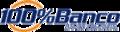 100% Banco logo.png