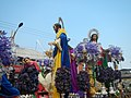 1003Holy Wednesday processions in Baliuag 10.jpg