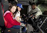 100th AMXS airmen keep the wheels turning 120914-F-UA979-021.jpg