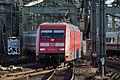 101 030-5 Köln Hauptbahnhof 2015-12-26-03.JPG