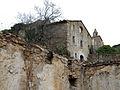 101 Caseriu abandonat de Marmellar.JPG
