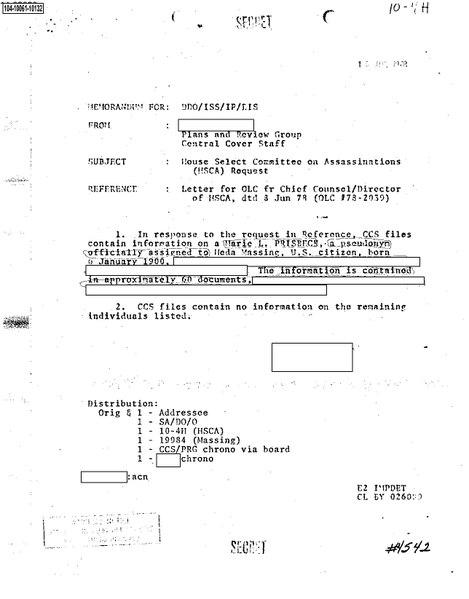 acn 1-10 pdf