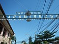 1047Kawit, Cavite Church Roads Barangays Landmarks 29.jpg