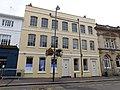 106-110 Fore St, Hertford.jpg