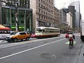 1072, Mexico City (25327662010).jpg