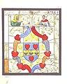 107 of 'Notices pittoresques sur les antiquités et les monumens du Berri' (11010464204).jpg