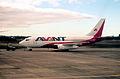 108ac - Avant Airlines Boeing 737-200, CC-CVD@PMC,03.09.2000 - Flickr - Aero Icarus.jpg