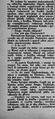 10 Wiadomości Literackie 5 XII 1937 nr 50 (736) p0002.png