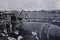 10 inch Krupp naval gun, Manila, 1899.jpg