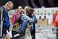 10m Air Rifle Mixed International 2018 YOG (97).jpg