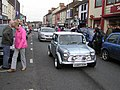 10th Annual Mid Summer Carnival, Omagh (07) - geograph.org.uk - 1362657.jpg