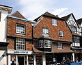 11-13 High St Salisbury (5692948962).jpg