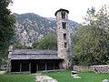 113 Santa Coloma (Andorra la Vella), façana sud.JPG