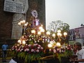1153Holy Wednesday processions in Baliuag 33.jpg