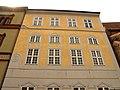 11 Wismar Altstadt 002.jpg