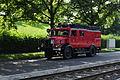 12-06-30-leipzig-by-ralfr-48.jpg