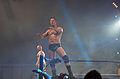 12-08 Wacken Wrestling 02.JPG