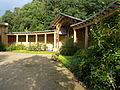 12-09-12-moorbad-freienwalde-04.jpg