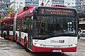 12-11-02-bus-am-bahnhof-salzburg-by-RalfR-08.jpg