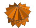 12-5 deltohedron.png