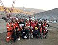 12.10.2010 Rescatistas.jpg