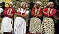 12.8.17 Domazlice Festival 204 (35720123174).jpg