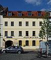 120508 Radeberg Am Markt 2.jpg