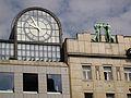 122 Edifici ČKD i Ministeri de Desenvolupament Regional, Na Příkopě.jpg