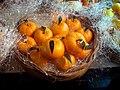 127 - Siracusa - Frutti di pasta di mandorle - Foto Giovanni Dall'Orto - 17-Oct-2008.jpg