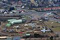 13-02-23-fotoflugkurs-cux-by-RalfR-041.jpg