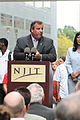 13-09-03 Governor Christie Speaks at NJIT (Batch Eedited) (028) (9688205424).jpg