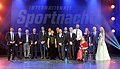 13. Internationale Sportnacht Davos 2015 (22793559779).jpg