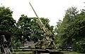 130-mm AA gun KS-30 -2.jpg