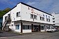 130726 At Oshidomari in Rishiri Island Hokkaido Japan06n.jpg
