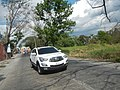1347Malolos City, Bulacan Roads 04.jpg
