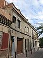 137 Cases al c. Bonavista, 1-5 (Santa Coloma de Gramenet).jpg