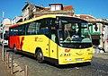 137 Feirense - Flickr - antoniovera1.jpg
