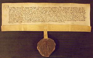 1389-09-04, brev Iserlohn