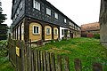 14-05-02-Umgebindehaeuser-RalfR-DSC 0279-006.jpg