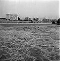 14.09.1963 Inondations à Toulouse (1963) - 53Fi1005.jpg