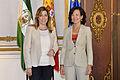 14.09.26-Presidenta Banco Santander2.jpg