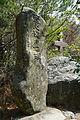 140322 Unzen Onsen Jigoku Unzen Nagasaki pref Japan23bs.jpg